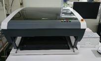 マランツ(U22XFMA-650)